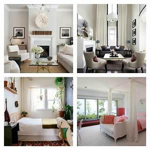 Feng Shui Maison : feng shui facile astuces de d coration pour votre maison ~ Preciouscoupons.com Idées de Décoration