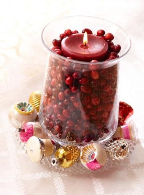 beissen gedanken cranberry christmas