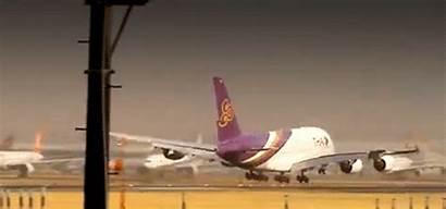 A380 Airbus Landing Crash Sploid Gizmodo Looks