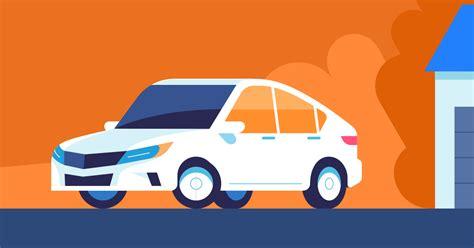 car insurance work   auto insurance