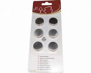 Magnete Für Möbeltüren : magnete f r glas memoboard 6er pack jetzt kaufen bei hornbach sterreich ~ Sanjose-hotels-ca.com Haus und Dekorationen
