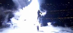 Beyoncé & Destiny's Child ELECTRIFYING Super Bowl Halftime ...