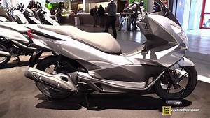 Scooter Honda 125 Pcx : 2015 honda pcx 125 scooter walkaround 2014 eicma milan motorcycle exhibition youtube ~ Medecine-chirurgie-esthetiques.com Avis de Voitures