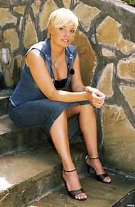 Gry Forssell Pictures