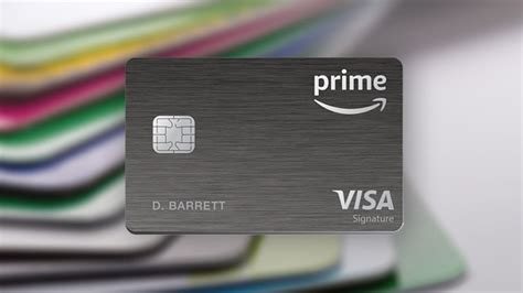 Maybe you would like to learn more about one of these? Amazon Credit Card - How to Apply Online - SaibaMais