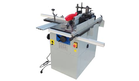 zicar brand jaya woodworking sliding table  machine