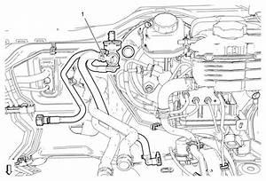 7 Chevy Cruze Engine Hose Diagram 7 Chevy Cruze Engine