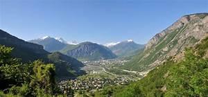 Saint Jean De Maurienne : hotel bernard ~ Maxctalentgroup.com Avis de Voitures