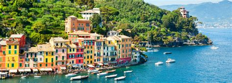 Portofino Picture by Portofino Hotels Thesmallhotels Small Boutique Hotels