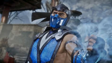 Kombat Kast For Mortal Kombat 11 Takes Place On 30th