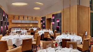 private events images aureole las vegas by charlie palmer With private dining rooms las vegas