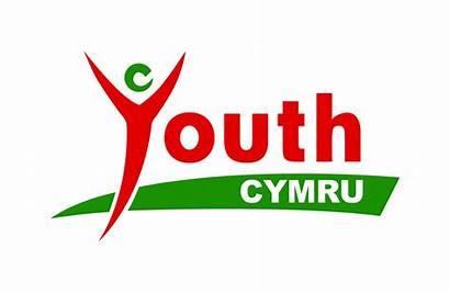 Youth Cymru Pluspng Transparent 1516