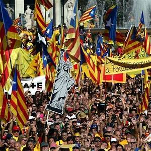 8 points about the crisis in Catalonia: A counterview ...