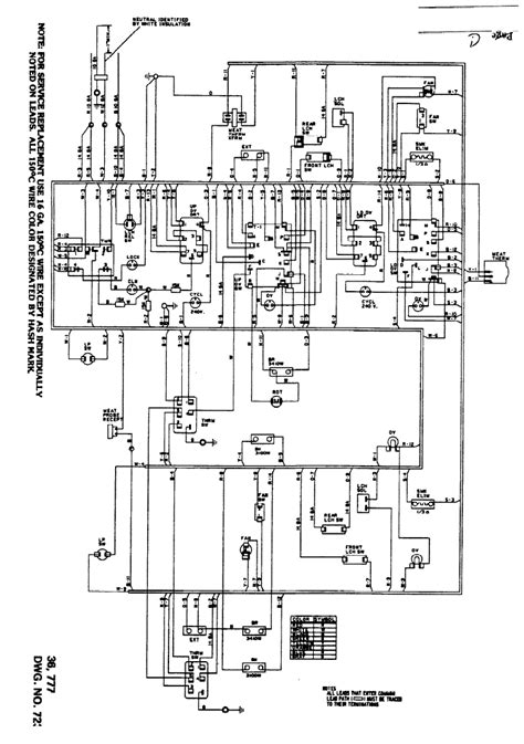 Ge Microwave Oven Wiring Diagram by Can You E Mail Me The Wiring Diagram For The Ge Built In