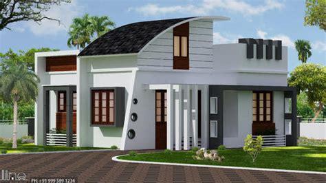 home designing services dd interior  exterior