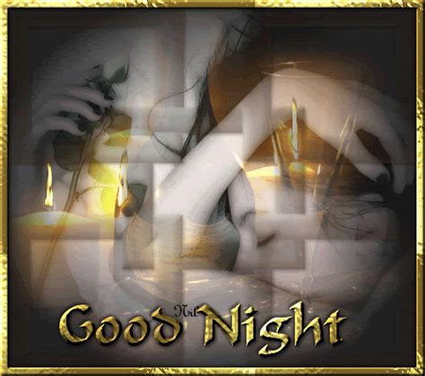 email good night wishesgreetingsscraps animated funny