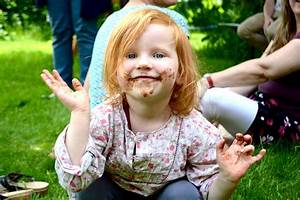 Kindergeburtstag In Hamburg Tipps : kindergeburtstag in hamburg feiern tipps vorschl ge und ideen hamburgs zauberer ~ Yasmunasinghe.com Haus und Dekorationen