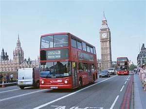 伦敦城市略影1024×768第2张壁纸 - 猫猫壁纸酷 wallcoo.com