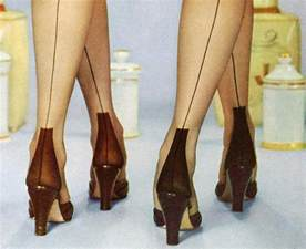 womens boots vintage style fashion on the fashion shoes for