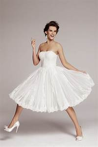 raul a classic corsetstyle bodice anchors the lusciously With nordstrom short wedding dresses