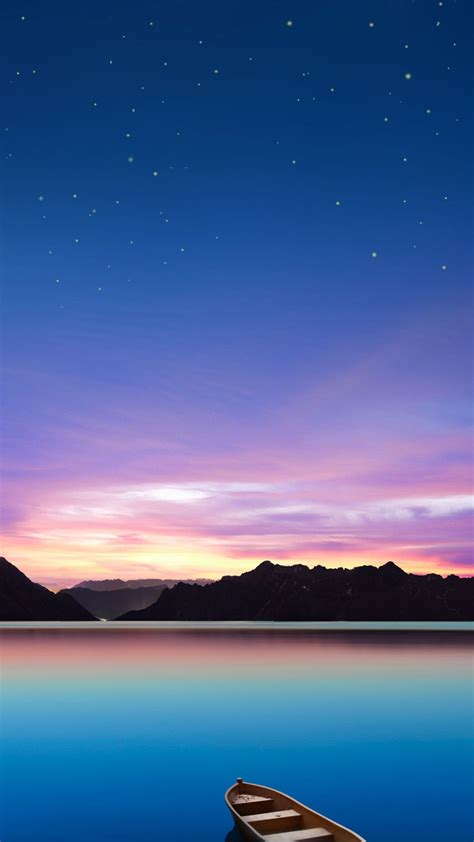 Aesthetic Wallpaper For Iphone Hd by 70 Beautiful Nature Landscape Iphone 6 Wallpaper Free To