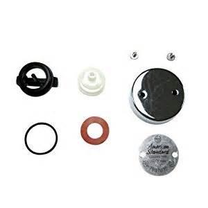 american standard m961107 0020a vacuum breaker repair kit polished chrome faucet trim kits