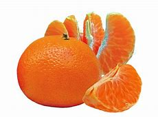 Fresh Deals Tangerines Chequamegon Food Coop
