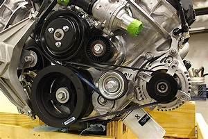 Ford Mustang 390 Engine Diagram Belts Ford 302 Belt