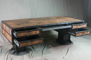 large kitchen islands with seating and storage combine 9 industrial furniture vintage industrial