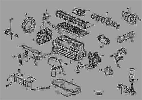 motor parts motor parts volvo