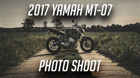 Yamaha Mt 09 Hd Photo by 2017 Yamaha Mt 07 Photo Shoot Free Hd Wallpapers