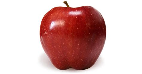 Red Delicious apple is no longer America's no. 1 - CBS News