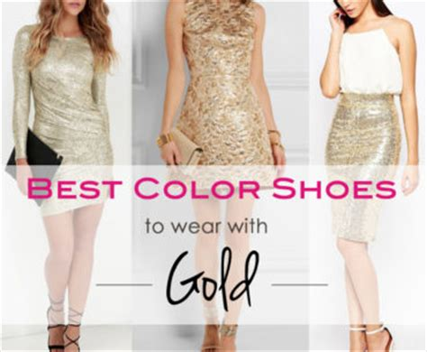the salzburg dress bronze gold pale yellow lace ages3 to shoetease shoe advice for shoe what