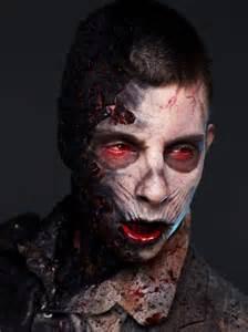 make up artist schools special effects makeup a makeup morgue