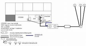 Fosse Toutes Eaux Schema : schema aeration fosse septique toutes eaux ~ Premium-room.com Idées de Décoration