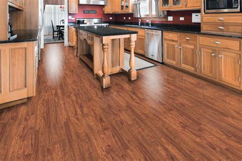 rubber floor tiles installing vinyl plank tile the home depot canada