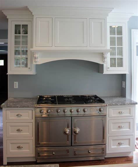 Popular Paint Colors For Living Rooms 2015 by 2015 Favorite Paint Color Trends The New Transitionals