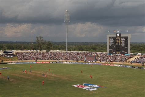 mahinda rajapaksa international cricket stadium sri