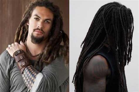 cabelo afro masculino cortes penteados  cuidados