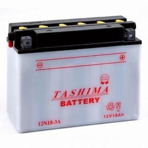 Batterie Tracteur Tondeuse 12v 18ah : batterie 12 volt 18 ah a droite 12n183a 12n18 3a tracteur tondeuse mtd nhp motoculture ~ Nature-et-papiers.com Idées de Décoration