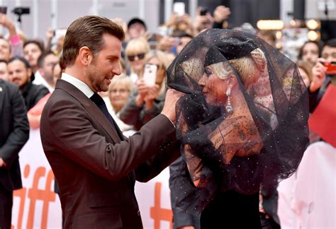 Jennifer Lawrence Furious With Bradley Cooper For Casting