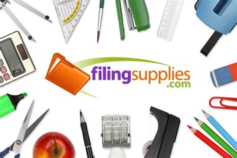 Office Supplies by Cheap Office Supplies Discount Office Supplies