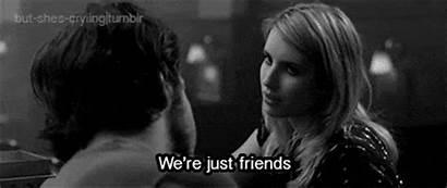 Friends Friend Benefits He Signs Ex Affair