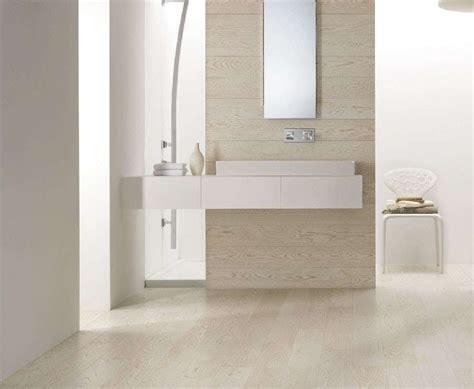 rivestimento bagno effetto legno rivestimento bagno effetto legno theedwardgroup co