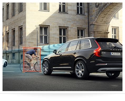 Volvo 2020 Goal by Volvo Vision 2020 Page 3 Askmen
