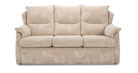 G Plan Settees by Stow Fabric C 3 Seater Sofa G Plan Fabric C Dfs