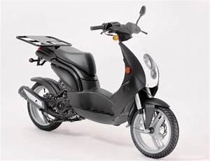 Peugeot Scooter 50 : peugeot ludix 50 pro 2t 4t e tweet 125 pro motociclismo ~ Maxctalentgroup.com Avis de Voitures