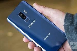 Samsung Galaxy S9 Plus Gebraucht : samsung galaxy s9 plus price in pakistan full ~ Jslefanu.com Haus und Dekorationen
