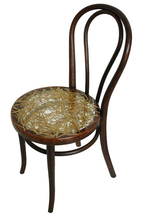 thonet chaise thonet chair sustainable design chair design thonet chair