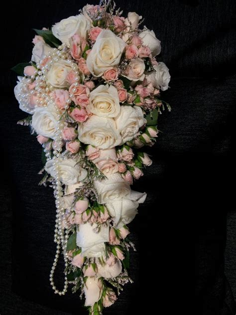victorian rose wedding bouquet google search